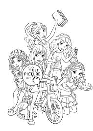 best friends coloring pages printable best friends printable free coloring pages on art coloring pages