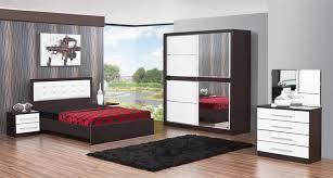 tapis chambre a coucher chambre à coucher omega 1