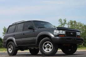 lexus lx450 reliability lexus lx 450 for sale carsforsale com