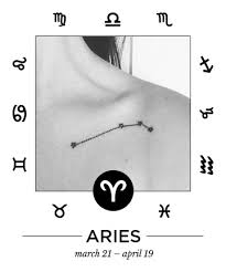 what u0027s the best tattoo for your zodiac sign