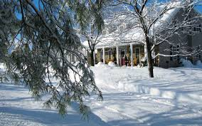 Twin Pine Bed And Breakfast by Bluebird Meadows Bed And Breakfast Midland Ontario Country B U0026b