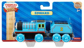 fisher price thomas u0026 friends wooden railway edward walmart canada