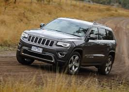 jeep suv 2014 suv pretty suv tow ratings 2014 acceptable small suv with towing