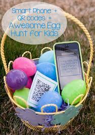 fillable easter eggs best 25 easter egg hunt clues ideas on easter hunt