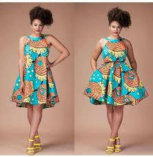 best 25 ankara styles ideas on pinterest ankara fashion