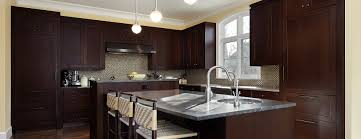 best affordable kitchen cabinets top kitchen remodeling kitchen