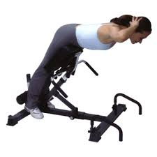 inversion table 500 lbs capacity yukon total back system inversion table inversion tables