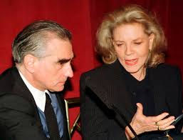 actress lauren bacall dies at 89 arts u0026 culture thanh nien daily