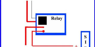 two way wiring diagram switching bakdesigns co inside switch