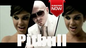 hotel room service pitbull 004 photo song youtube