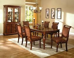 dining room tables ethan allen ethan allen dining room sets sumr info