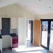 modular home interior doors modular homes uk pre fab house retirement or houses