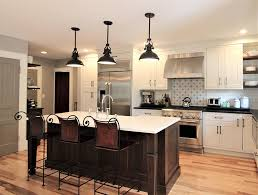 two tone kitchen cabinets and island two toned kitchen cabinets helps solve a problem in