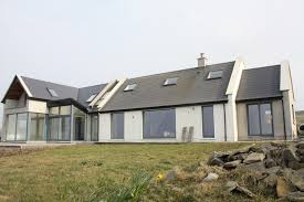 House Designs Ireland Dormer Collections Of Dormer Bungalows Designs Free Home Designs