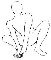draw spider man draw step step