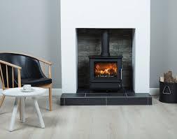 heta danish woodburning stoves orionheating co uk