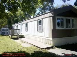 stylish trailer home stylish trailer houses decoration ideas for