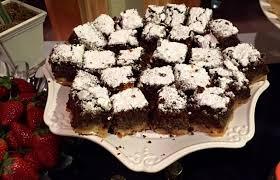 polish christmas recipes the wigilia feast u0026 menu polska foods