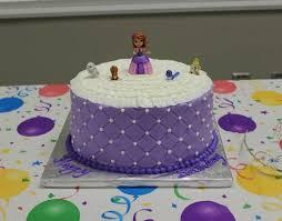sofia cakes princess sofia cake cakecentral