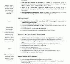 resume format for teachers freshers doc holliday awfuleaching sle resumeemplate for job with no experience