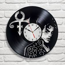 uhren dã nisches design 138 best vinyl record images on vinyl records