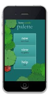 Home Design App Ipad by Julie Moir Messervy Design Studio Home Outside Landscape Design