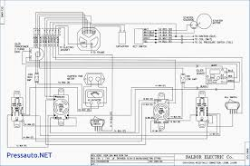 exhaust fan vfd wiring schematic exhaust wiring diagrams