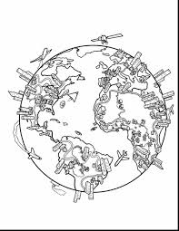 United States Outline Map by Of Pirates Vardantnet Coloring Treasure Map Colouring Pages Pages