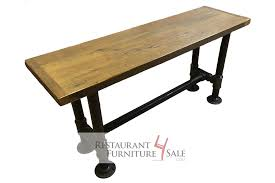 commercial bar table tops bar table top epoxy commercial grade