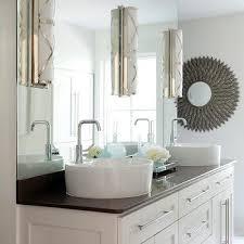 bathroom vanity design ideas gray bathroom vanity design ideas