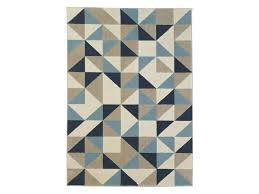 tapis de cuisine grande taille tapis de cuisine grande taille simple x cm salon cuisine anti slip