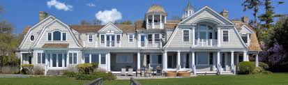 Exteriors Roof Installers Fairfield County Greenwich New Canaan