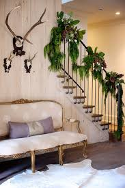 pretty staircases omg lifestyle