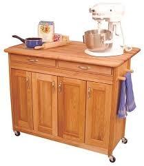 portable kitchen island target design astonishing kitchen cart target movable kitchen islands