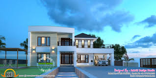 kerala home design dubai kerala home design dubai home design
