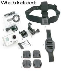 gopro black friday sales massive gopro hero camera sale up to 50 off this black friday