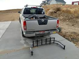 nissan truck frontier nissan pickup in idaho for sale used cars on buysellsearch