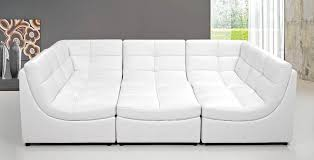 excellent graphic of sectional sofa end tables gratifying couch or