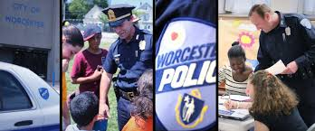 worcester ma black friday target worcester police department official home facebook