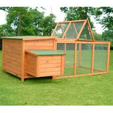 Best Backyard Chicken Coops by Craftdrawer Crafts Best Easy And Inexpensive Chicken Coop Ideas