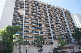 1 bedroom apartment winnipeg 1 bedroom apartments for rent at 240 stradbrook avenue winnipeg