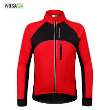 cycling waterproofs online buy wholesale cycling waterproof coats from china cycling