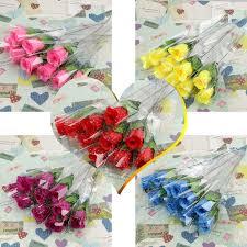 single rose meaning promotion shop for promotional single rose