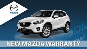 mazda sa prices mazda south africa increases warranty youtube