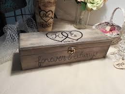 wine box wedding ceremony weddings wine box wine ceremony letter box