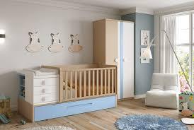 pas de chambre pour bébé cuisine lit ã volutif bc pour bã bã avec lit gigogne glicerio