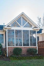 columbia aluminum vinyl outdoor rooms we can provide you with a multi functional outdoor room for all seasons by simply clicking the panels in or out of a fixed position on their effortless