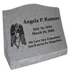 affordable headstones affordable headstones funeral services cemeteries 243