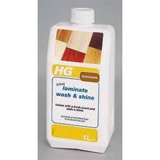 laminate floor wash and shine solution at homebase co uk