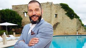 first dates hotel on demand all 4